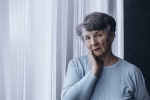 A Guide to Alzheimer's Caregiving