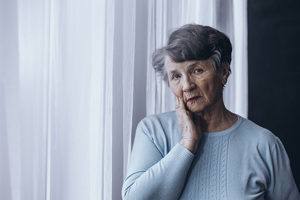 A Guide to Alzheimer's Caregiving