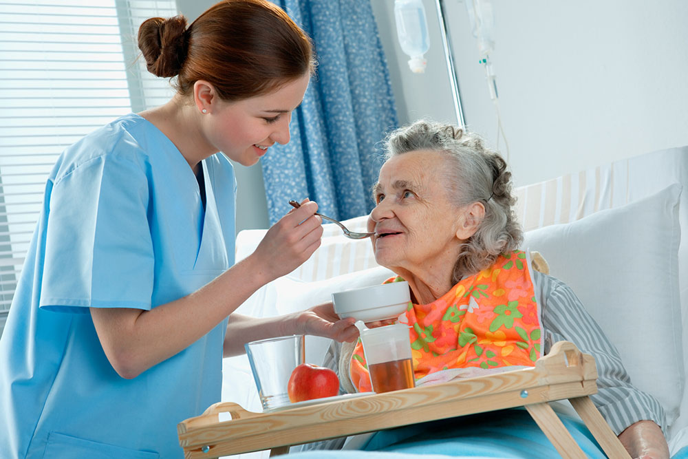Guide to HOME CARE